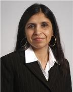 Neerja Agrawal, MD