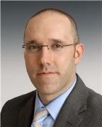 Antonio Rampazzo, MD, PhD