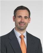 Nathan Mesko, MD