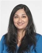 Roopa Thakur, MD