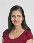 Divya Yogi-Morren, MD