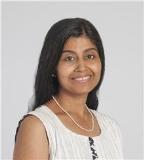 Pratibha Rao, MD