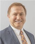 Emad Nukta, MD
