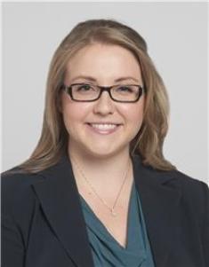 Deborah Hornacek, MD