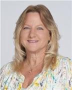 Cheryl Kukich, PA-C