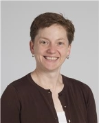 Laura Hoeksema, MD