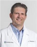 Andrew Sakiewicz, MD