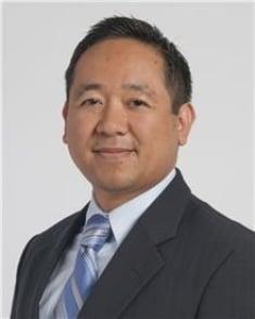 Kenneth Mayuga, MD