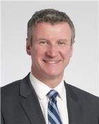 D. Geoffrey Vince, Ph.D.