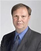 Dietmar Cordes, PhD