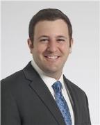 Moshe Ornstein, MD, MA
