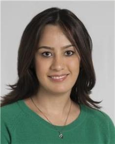 Nina Shojayi, MD