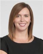 Kyra Osborne, MD