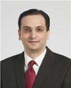 Maajid Peerzada, M.D.