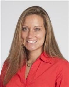 Mallory Hatmaker, CNP