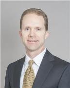 Douglas Foltz, MD
