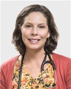 Lisa Diard, MD