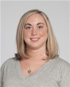 Allison Pullum, CNP