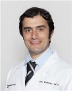 Mazen Dahbar, MD