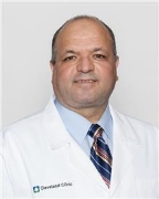 Mohamed Sanad, MD