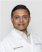 Rajendran Sundaram, MD