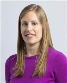 Megan Henfling, PA-C