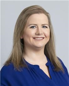 Meredith Mizanin, PA-C