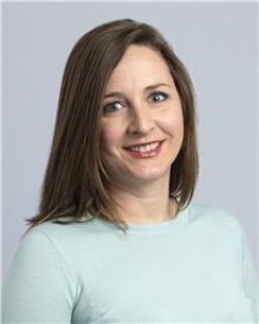Jacqueline Finefrock, PA-C