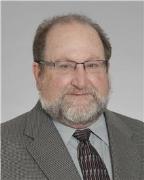 Carl Martino, MD