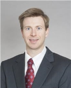 Troy Blagrave, MD