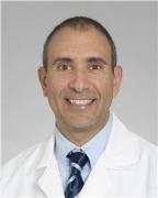 Rafik Khalil, MD