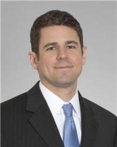 Mark Richards, MD