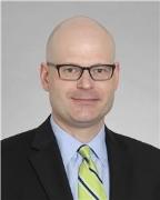 Jonathan Tanner, MD