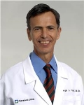 Sergio Pinski, MD