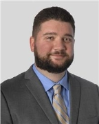 Daniel Gorman, MD