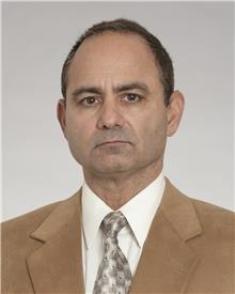 Darryl Rini, MD