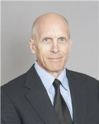 Thomas Herbener, MD