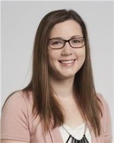 Amy Bradbury, PA-C