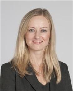 Dorota Whitmer, MD