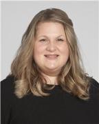 Eileen Nelson, CNP