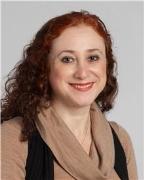 Larisa Gamerman, MD