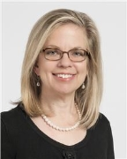 Melissa Myers, MD