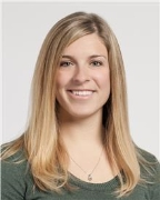 Kimberly Slocombe, CNP
