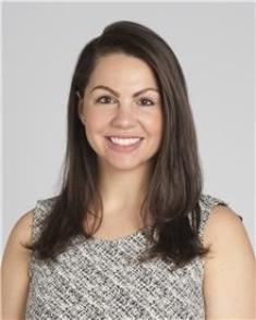 Sara Glasenapp, PA-C
