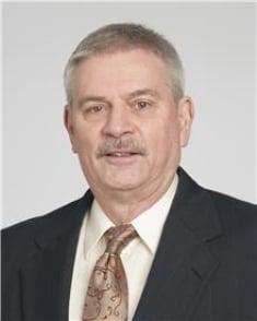 Douglas Wilkinson, Ph.D.