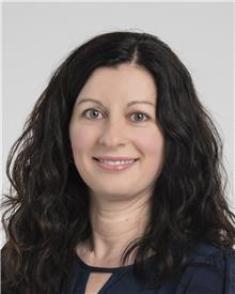 Erika Doxtader, MD