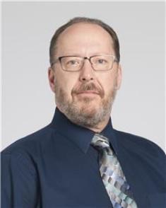 Howard Schultz, Jr., PA-C