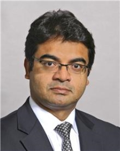 Subha Ghosh, MD