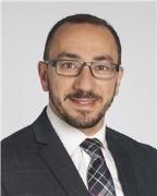 Michael Ghobrial, MD