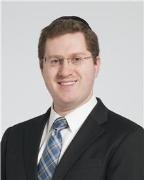 Raphael Silver, MD